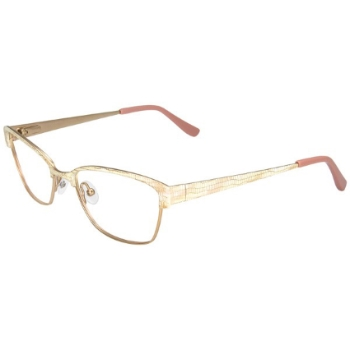 Cafe Boutique CB1034 Eyeglasses